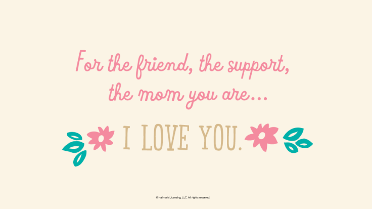 mothers-day-quotes-07